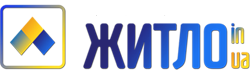 Penis Sore When Hard